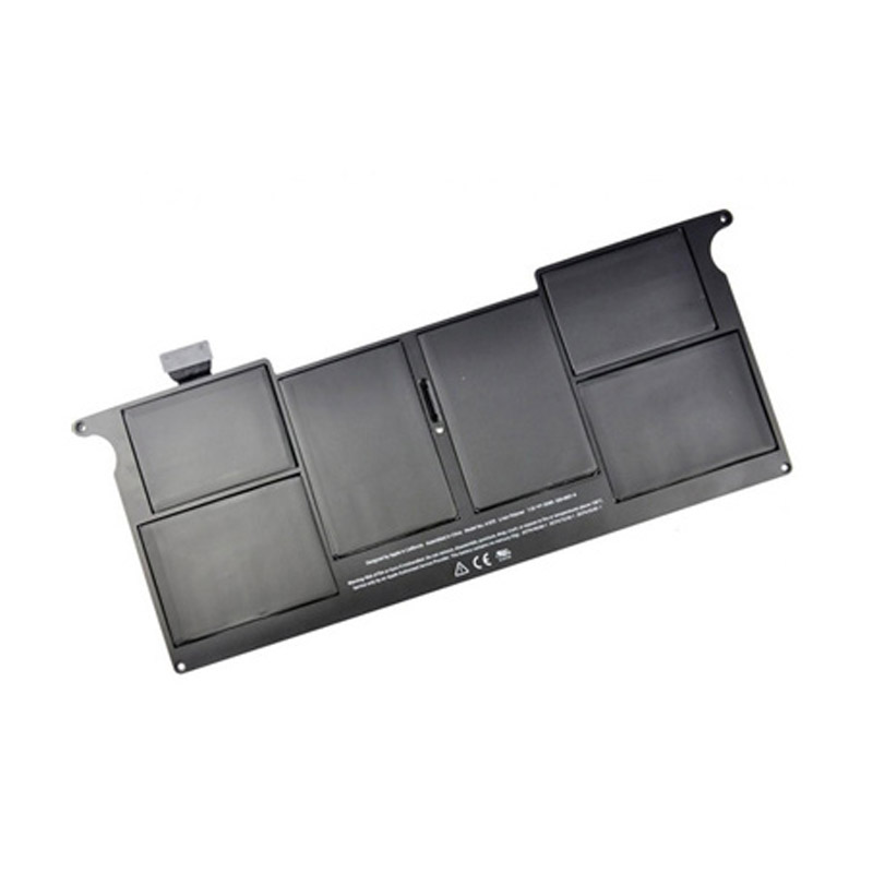 batterie ordinateur portable Laptop Battery APPLE MacBook Air 11 MC507LL/A