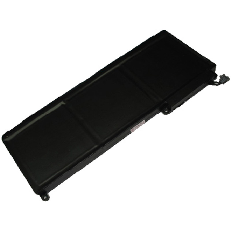batterie ordinateur portable Laptop Battery APPLE MacBook Pro MC118LL/A 15.4-Inch