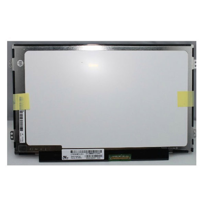 batterie ordinateur portable Laptop Screen ACER Aspire one D270