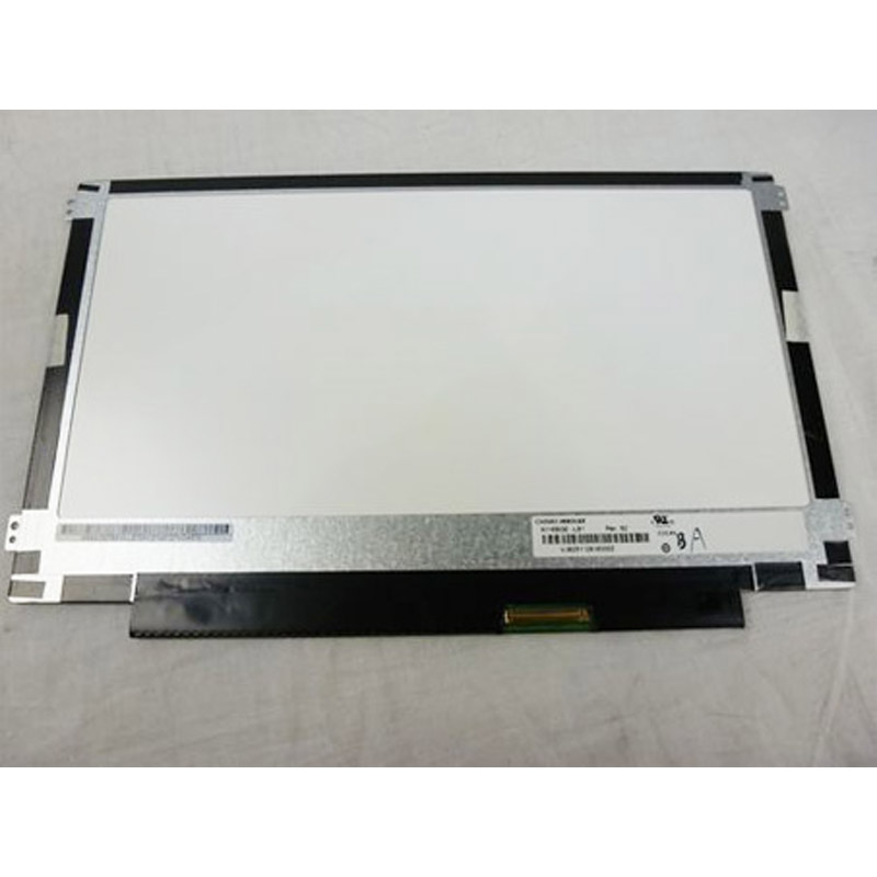 batterie ordinateur portable Laptop Screen ACER TravelMate Timeline 8371 Series 8371-733G32N