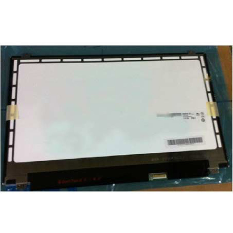 batterie ordinateur portable Laptop Screen ACER Aspire V5-571