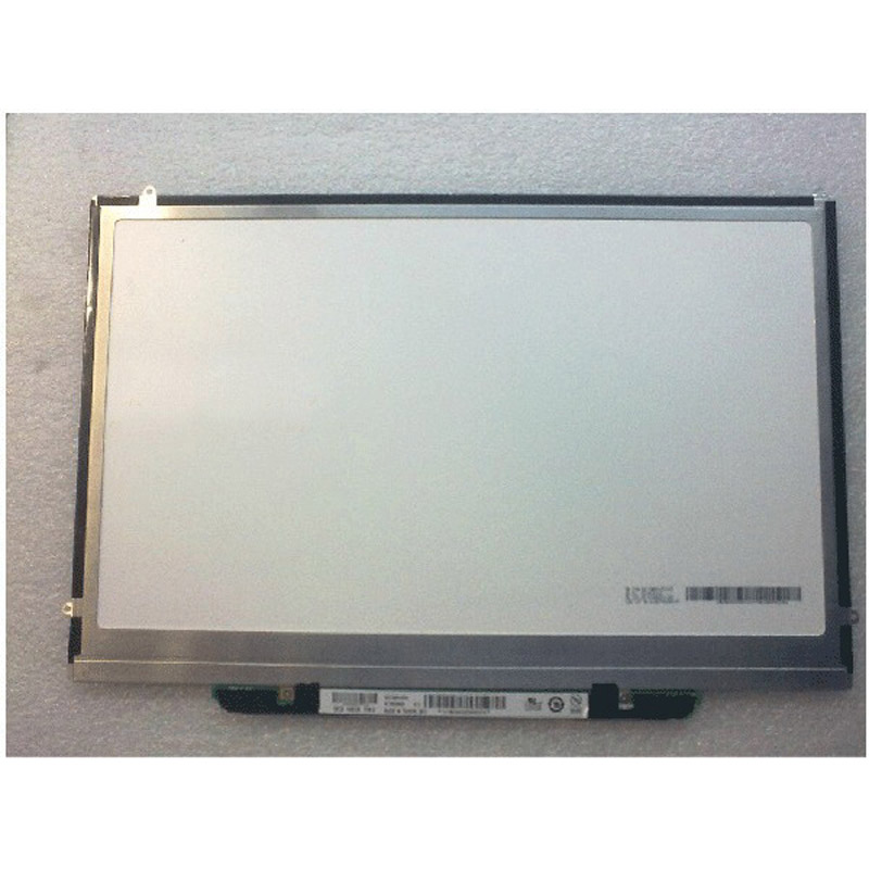 batterie ordinateur portable Laptop Screen APPLE Macbook Air Series