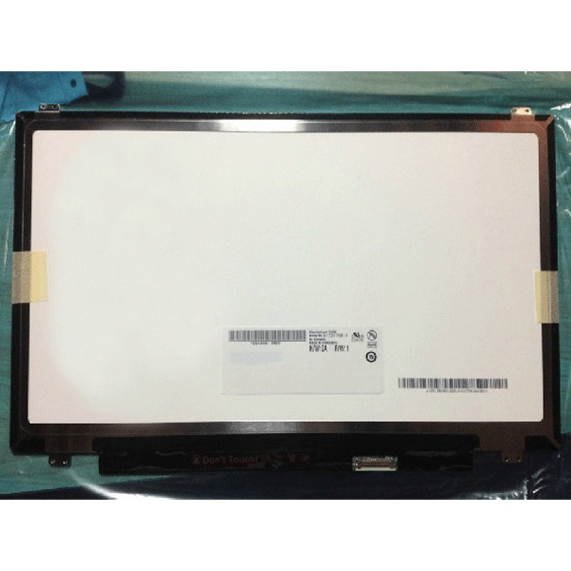 batterie ordinateur portable Laptop Screen ACER Aspire S5-391