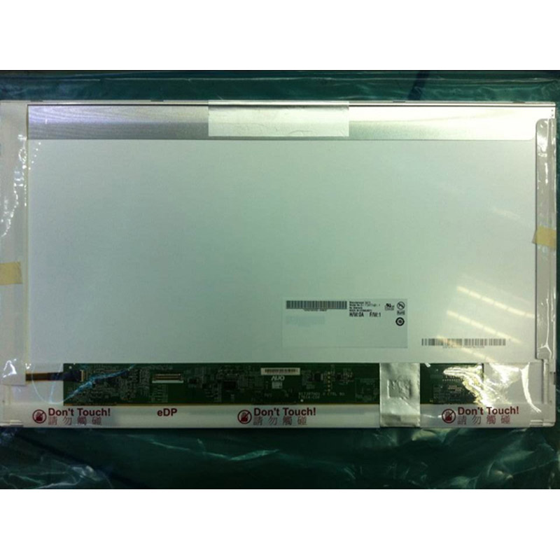 batterie ordinateur portable Laptop Screen LG LP173WD1(TP)(B1)