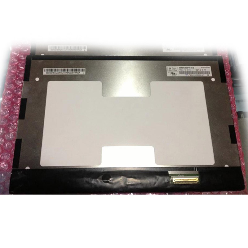 batterie ordinateur portable Laptop Screen Dell S200E