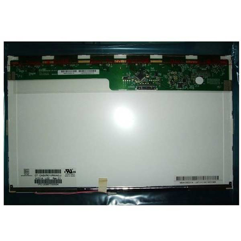 batterie ordinateur portable Laptop Screen HP Presario CQ20