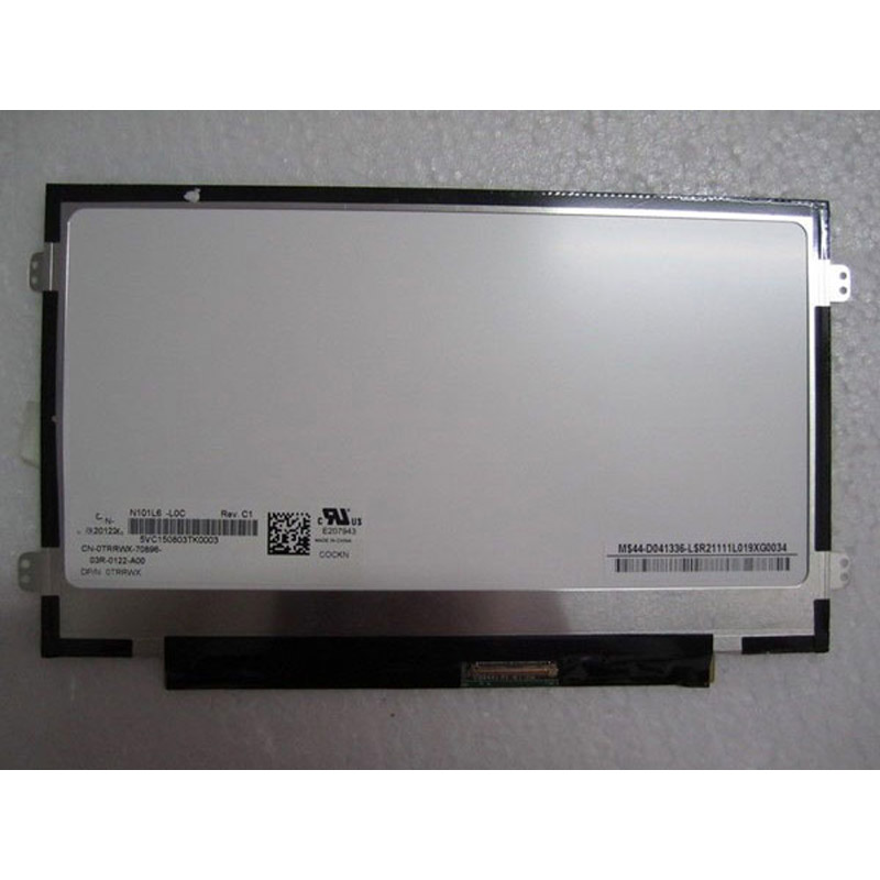 batterie ordinateur portable Laptop Screen ACER Aspire one 521