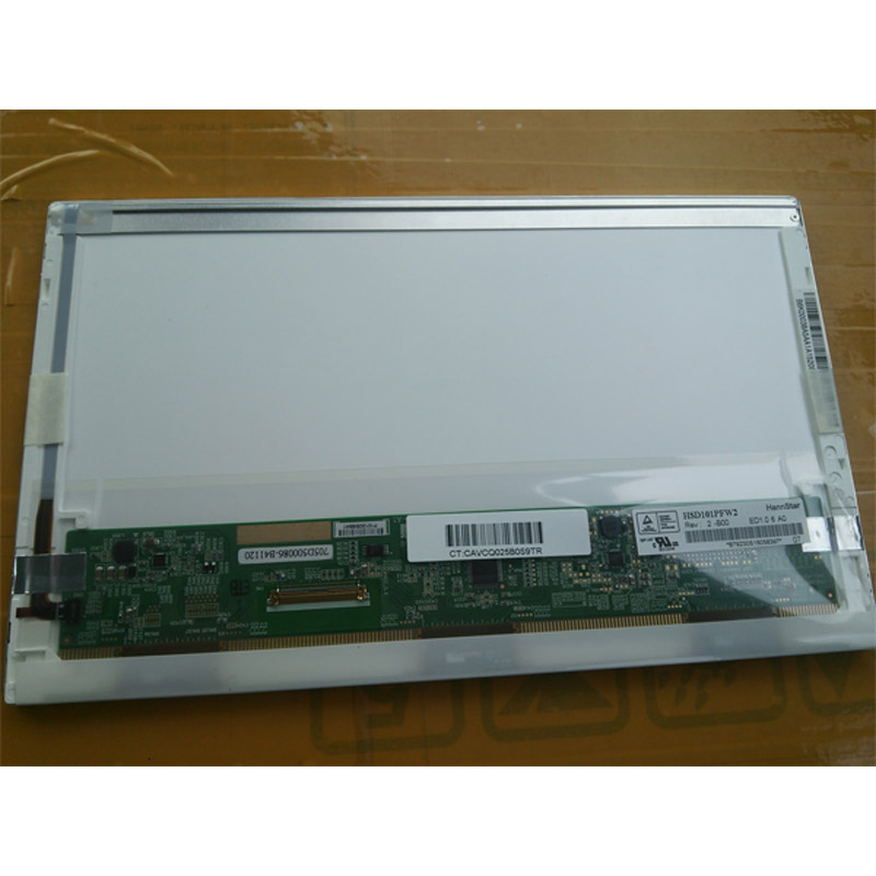 batterie ordinateur portable Laptop Screen HP Mini S10E