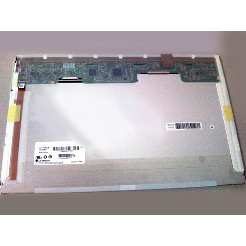 batterie ordinateur portable Laptop Screen SAMSUNG LTN170WP-L02
