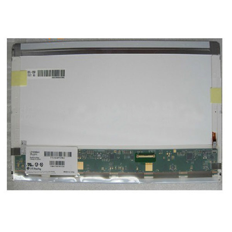 batterie ordinateur portable Laptop Screen HP COMPAQ Pavilion CQ36