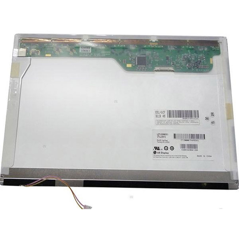 batterie ordinateur portable Laptop Screen HP Pavilion DV3000