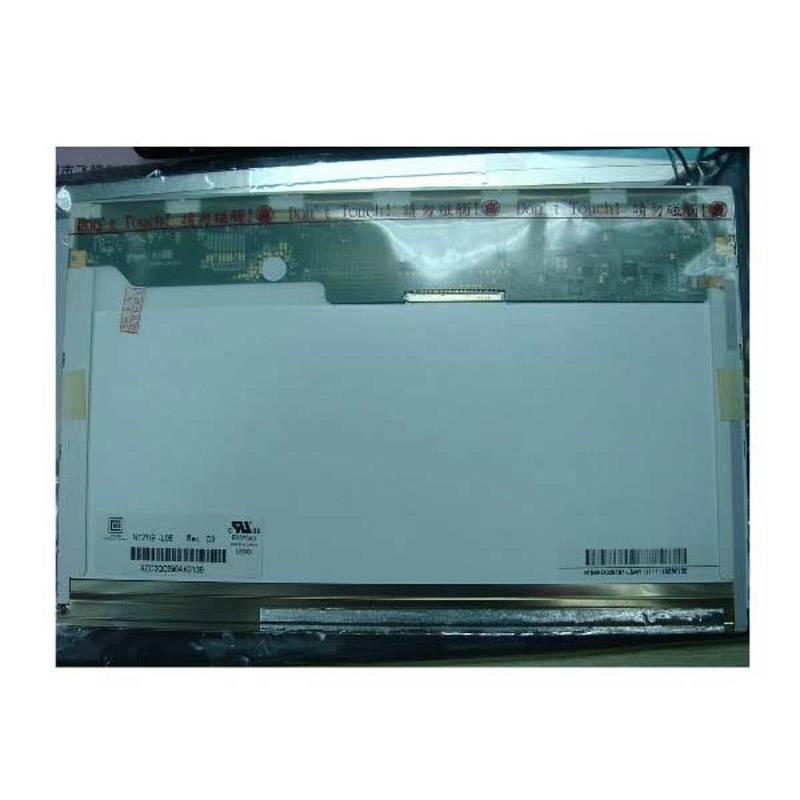 batterie ordinateur portable Laptop Screen LENOVO EliteBook 2760P