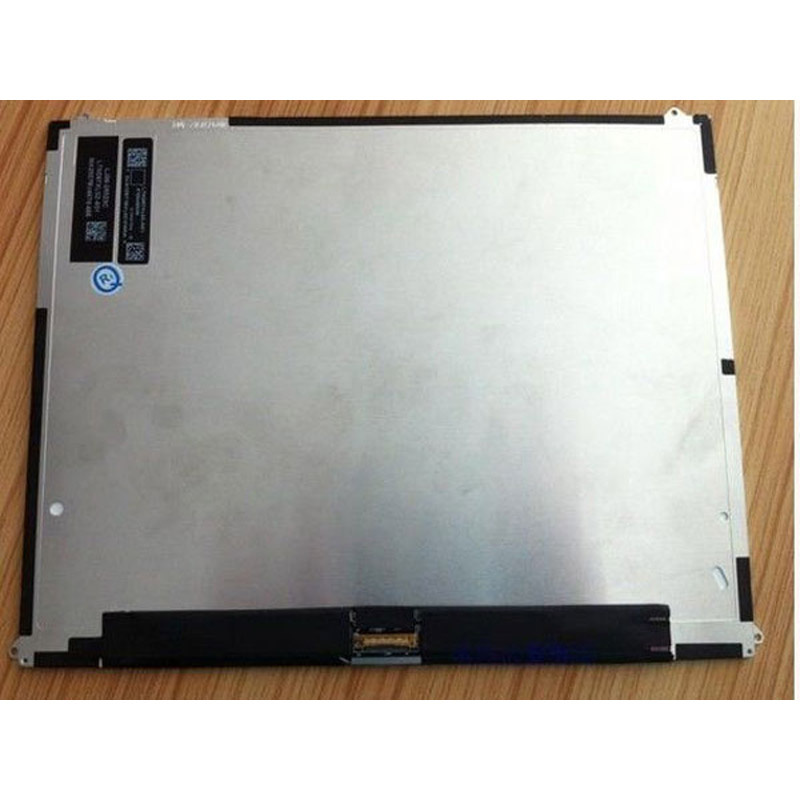 batterie ordinateur portable Laptop Screen APPLE iPad2