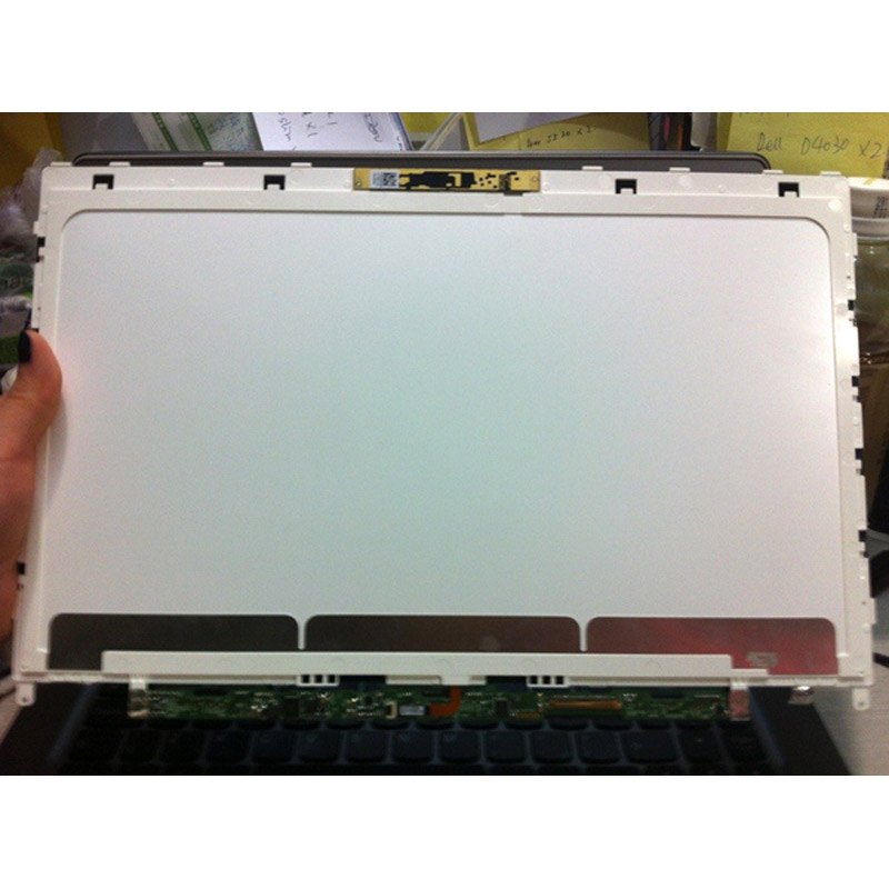 batterie ordinateur portable Laptop Screen HP Spectre XT 13T Series 13T-2100