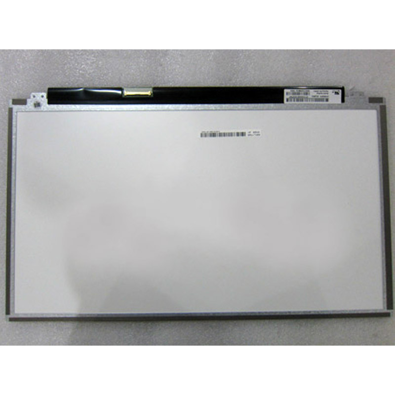 batterie ordinateur portable Laptop Screen LG LP156WF4(SL)(B1)