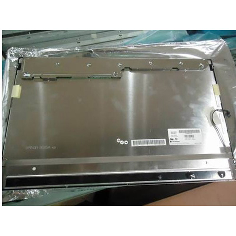 batterie ordinateur portable Laptop Screen APPLE iMac ME087CH/A 21.5