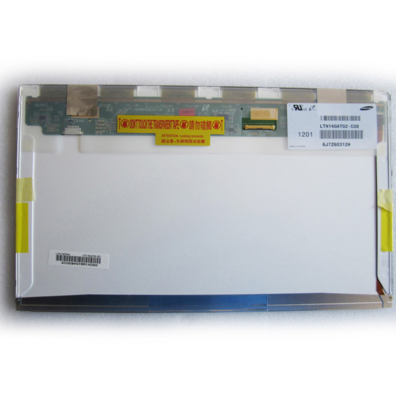 batterie ordinateur portable Laptop Screen ASUS P42