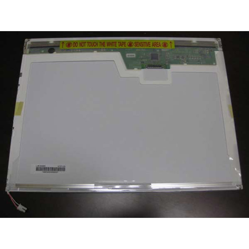 batterie ordinateur portable Laptop Screen APPLE iBook Series