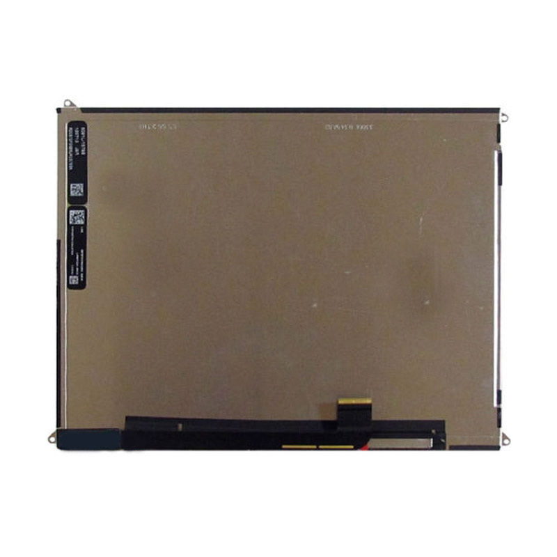 batterie ordinateur portable Laptop Screen APPLE iPad 4