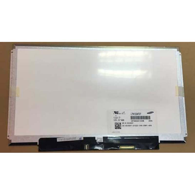batterie ordinateur portable Laptop Screen SAMSUNG LTN133AT32-302