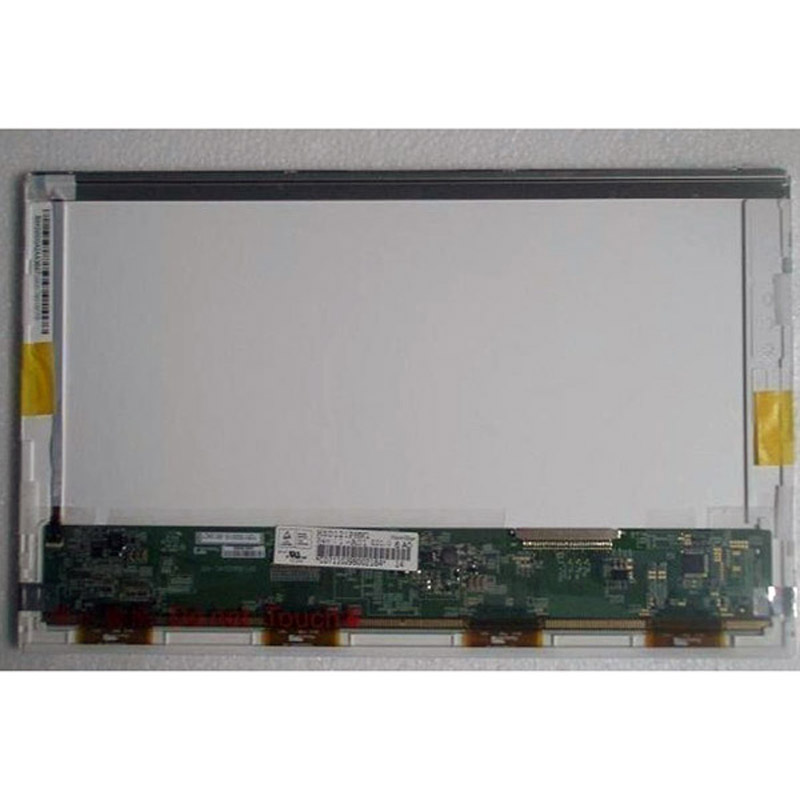batterie ordinateur portable Laptop Screen ASUS Eee PC 1201