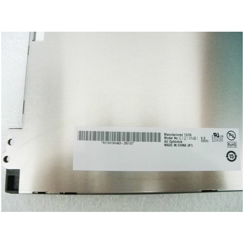 batterie ordinateur portable Laptop Screen TOSHIBA Portege R200