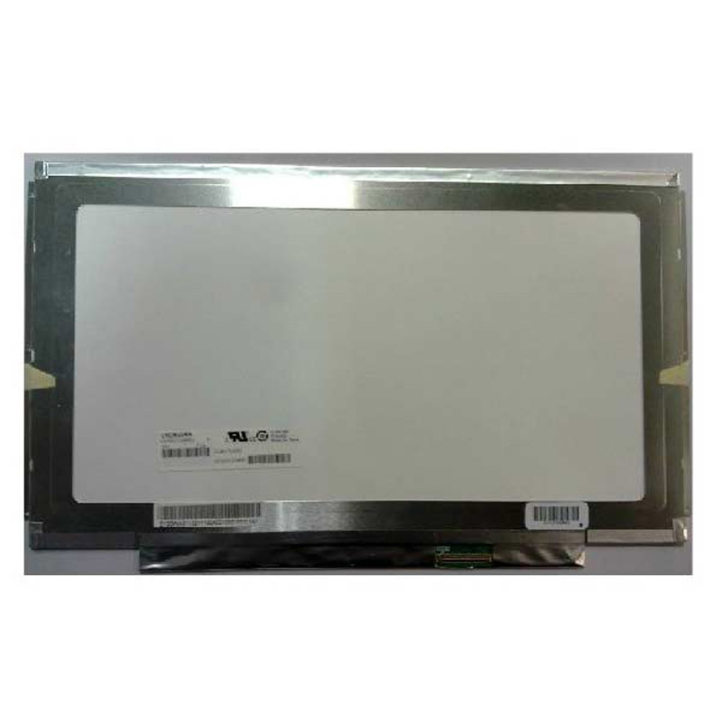 batterie ordinateur portable Laptop Screen HP ENVY 13-1000 Series 13-1006TX
