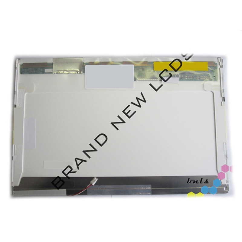 batterie ordinateur portable Laptop Screen LG LP154WX3-TLB1