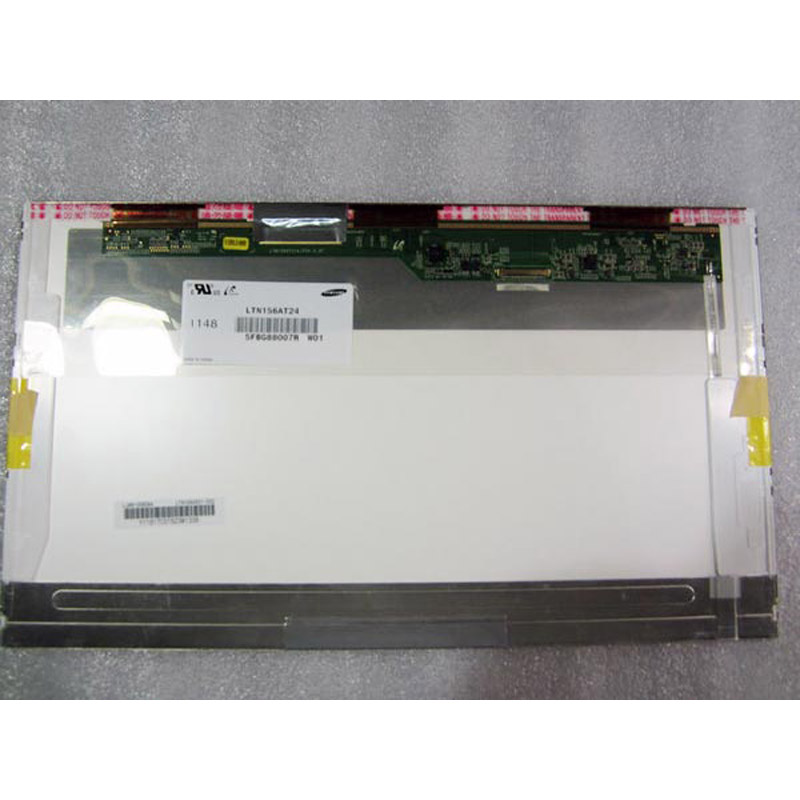 batterie ordinateur portable Laptop Screen HP Envy 6-1000 Series 6-1070EL (B6H25EA)