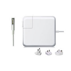 "Alimentation électrique pour APPLE MacBook Air 13"" MC233LL/A"
