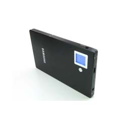 Batterie Externe pour ACER Aspire One 751-Bw23