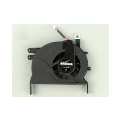 batterie ordinateur portable CPU Fan ACER Aspire 5571NWNMi