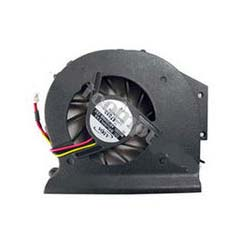 Ventilateur CPU pour ACER Aspire 5600 Series