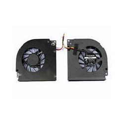 Ventilateur CPU pour ACER Aspire 9410 Series