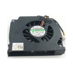 batterie ordinateur portable CPU Fan ACER Aspire 9400 Seires