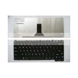batterie ordinateur portable Laptop Keyboard ACER TravelMate 4050 Series