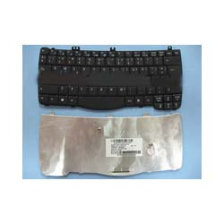 Clavier PC Portable pour ACER TravelMate 800 Series