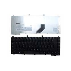 batterie ordinateur portable Laptop Keyboard ACER Aspire 5500