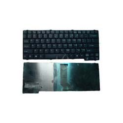 Clavier PC Portable pour ACER TravelMate 250 Series
