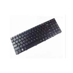 Clavier PC Portable pour ACER Aspire 5517 series