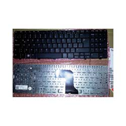 Clavier PC Portable pour Dell Inspiron N5010