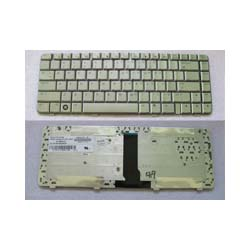 batterie ordinateur portable Laptop Keyboard HP NSK-H7A01