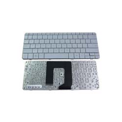 batterie ordinateur portable Laptop Keyboard HP Mini DM1