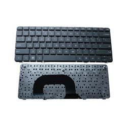 batterie ordinateur portable Laptop Keyboard HP Pavilion DM1-4002TU
