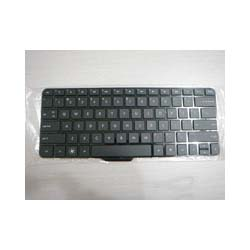 batterie ordinateur portable Laptop Keyboard HP Touchsmart TM2