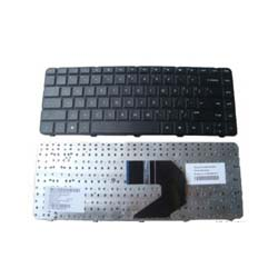 batterie ordinateur portable Laptop Keyboard HP Pavilion G6T Series