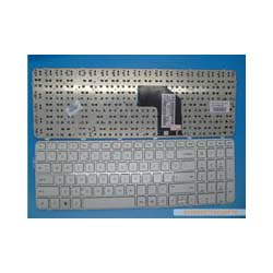 batterie ordinateur portable Laptop Keyboard HP Pavilion G6-2025