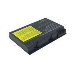 batterie ordinateur portable Laptop Battery ACER TravelMate 4051LMi