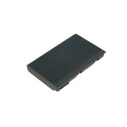 batterie ordinateur portable Laptop Battery ACER Aspire 3103