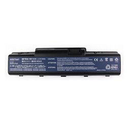 batterie ordinateur portable Laptop Battery PACKARD_BELL BT.00604.024
